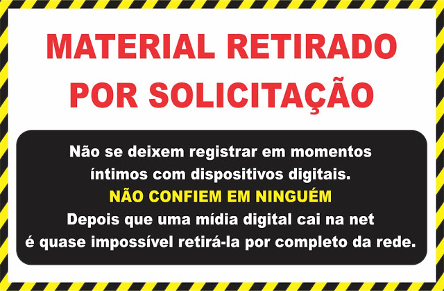 baixar Priscila tetuda novinha do Mato Grosso do Sul caiu na net no Skype download