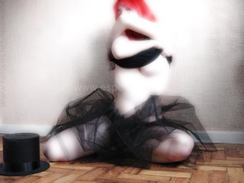 baixar Marimoon VJ da MTV em Fotos Sensuais download
