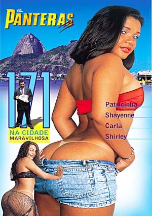 baixar As Panteras - 171 na Cidade Maravilhosa download
