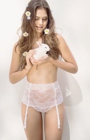 baixar Jessika Alves nua, pelada e sem roupa na Playboy! download