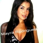 baixar Mayara Rodrigues lésbica de Indaiatuba-SP caiu na net download