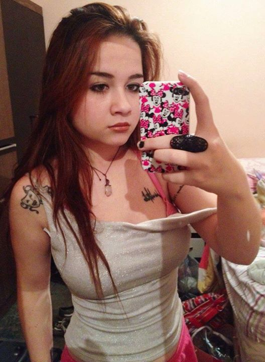 baixar Monica Pimentel, ninfeta tatuada deliciosa caiu na net download
