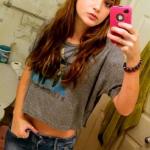 baixar 100 selfies das novinhas (selecionadas) download