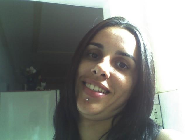 baixar Minha namorada Nahiara (fotos e vídeo) download