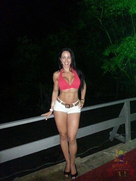 baixar Eliza, malhadinha de Niterói RJ   Caiu na net download