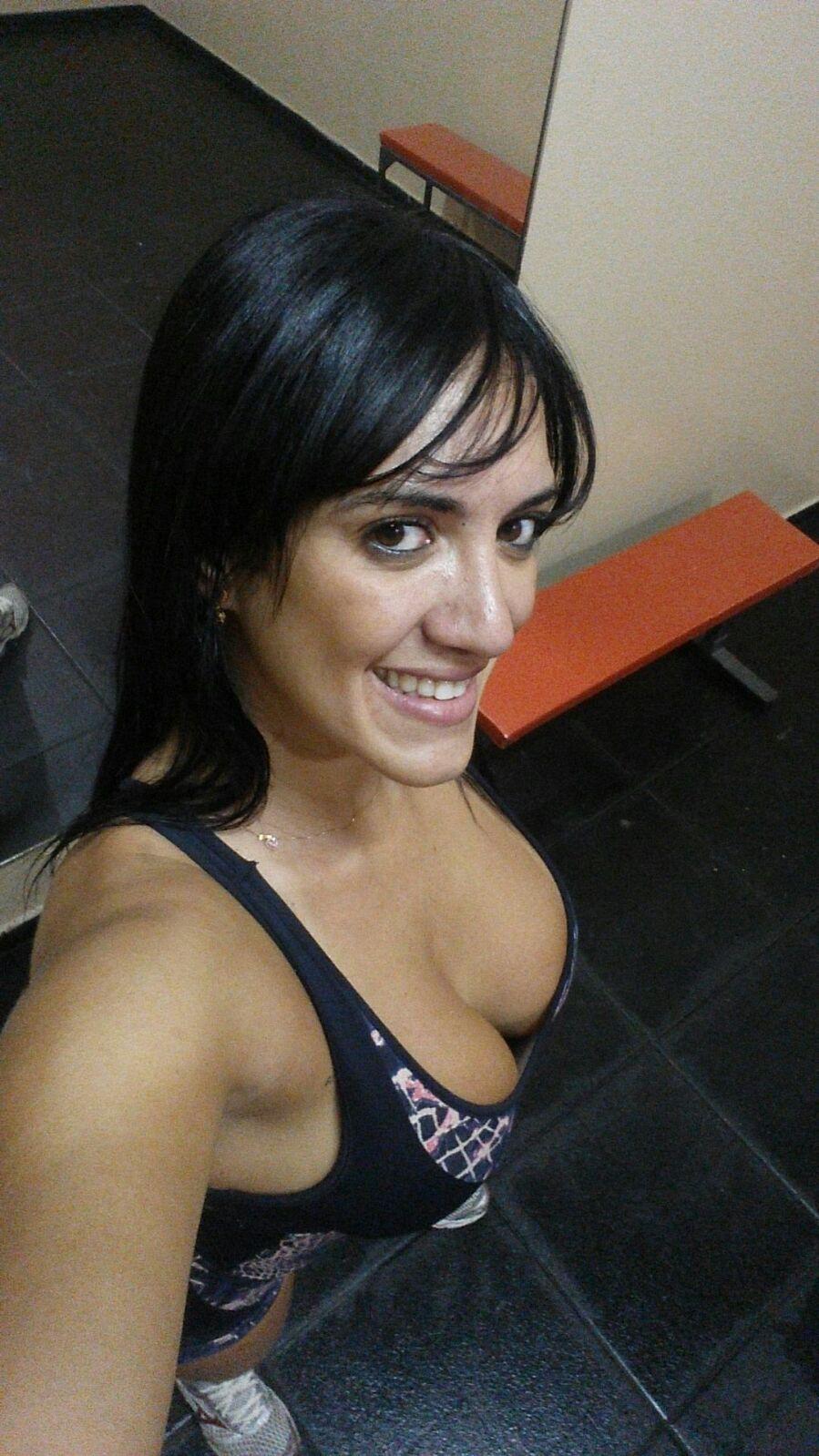 A volta de Marisa, a turbinada tesuda caiu na net (fotos e vídeos) download