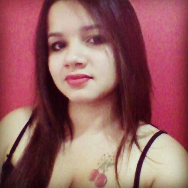 Larissa gaúcha caiu na net download