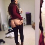 baixar Emerson Cane, a novinha gostosa que vende nudes no Tumblr download