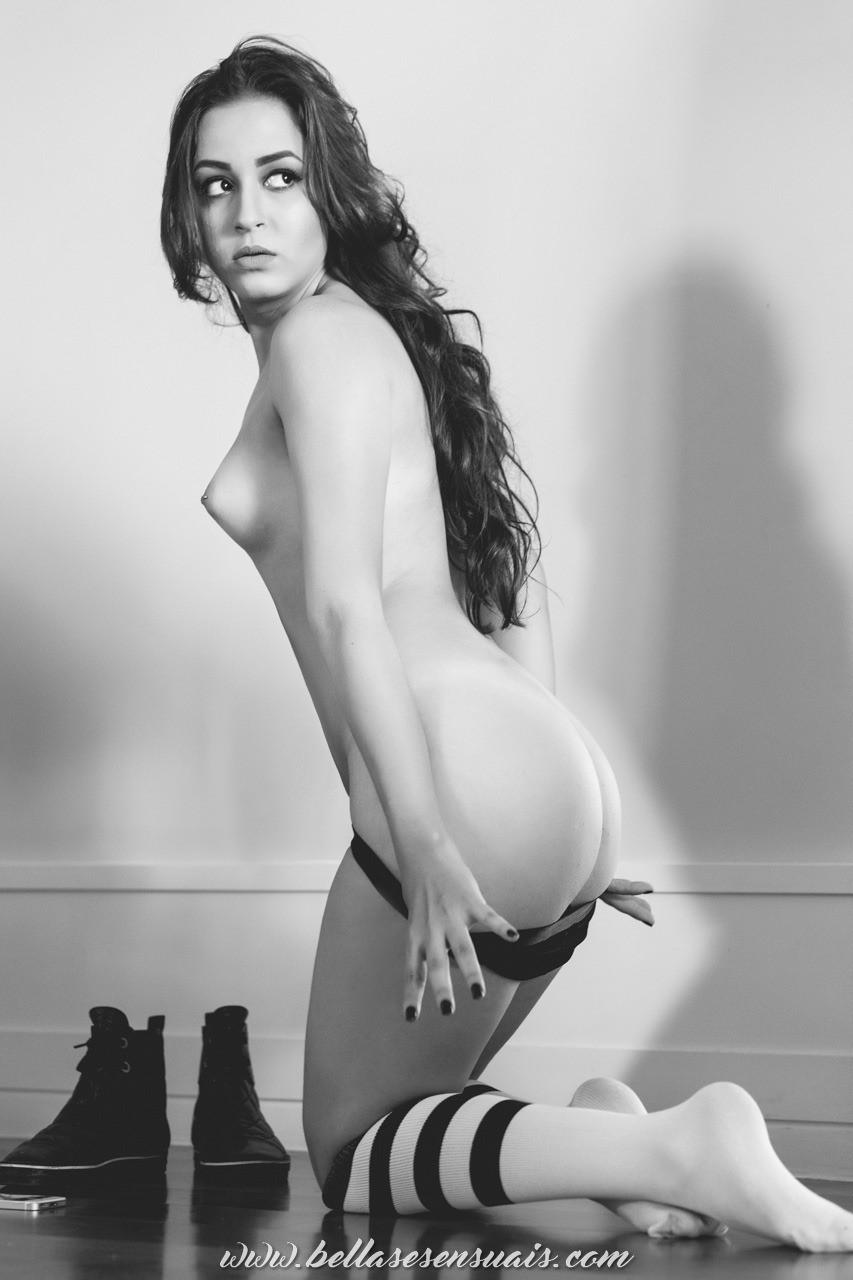 baixar Fotos da Camila Mesquita nua   Diamond BRZ download