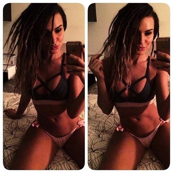 Mendigata vazou no whatsapp nudes dela pelada nua caiu na net (4 vídeos) download