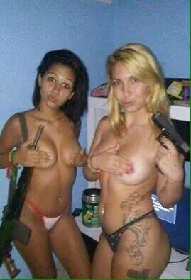 baixar Luana, a putinha dos traficantes do Rio de Janeiro download
