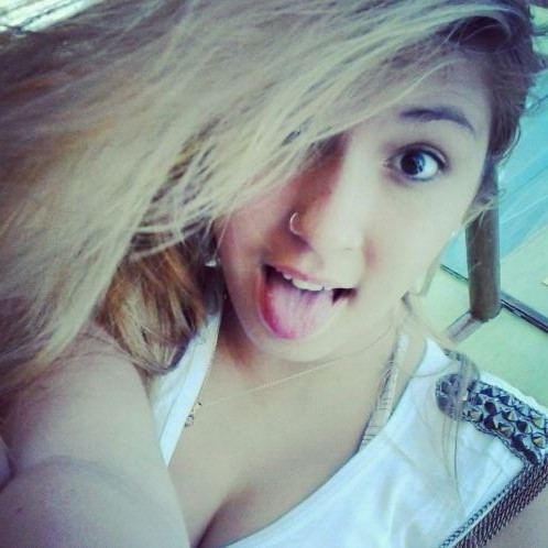 Luana, a putinha dos traficantes do Rio de Janeiro download