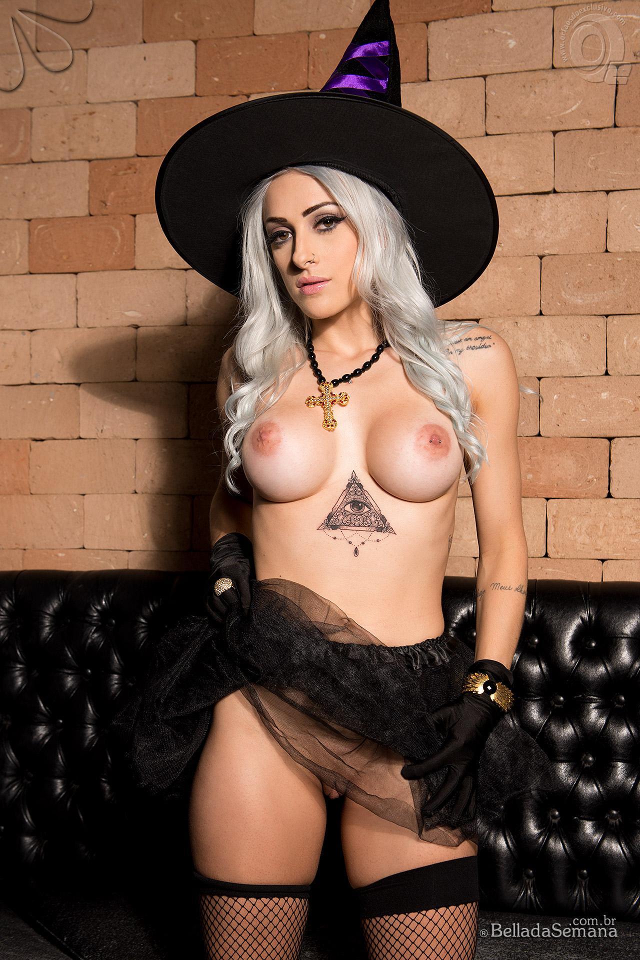 baixar Jessamine Bonacorso pelada no Bella da Semana (fotos e vídeo) download