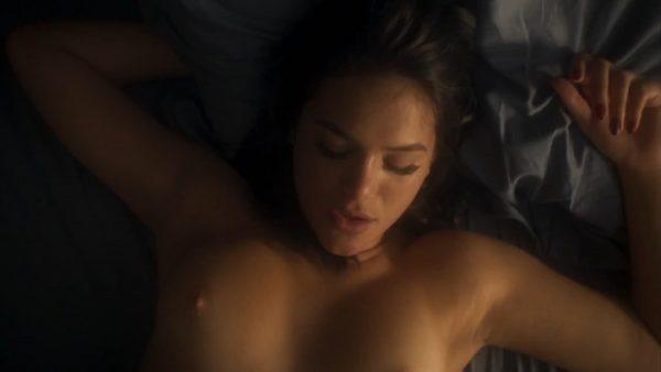 baixar Cena completa de Bruna Marquezine nua fazendo sexo em 'Nada Será Como Antes' vazou na net download