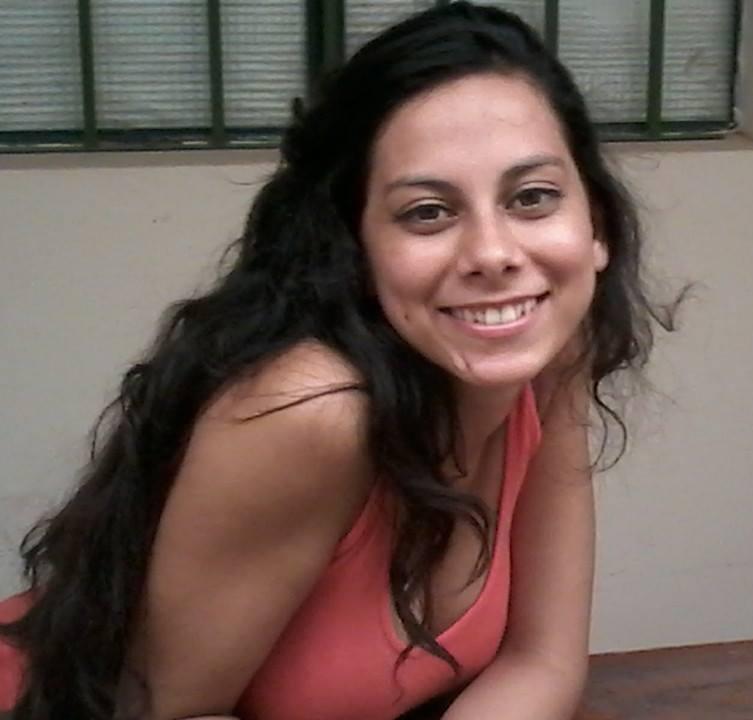 baixar Lucita Sandoval, professora safada fodendo com aluno download