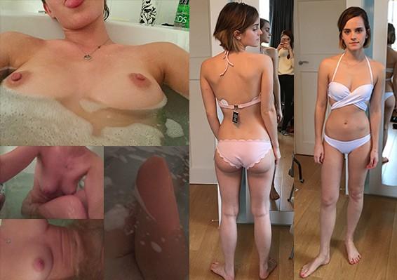 baixar Atriz Emma Watson caiu na net peladinha (fotos e vídeos) download