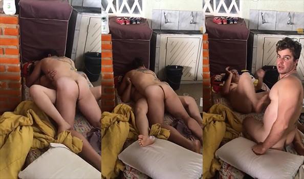 baixar Esposa pegou o marido no flagra comendo a vizinha download