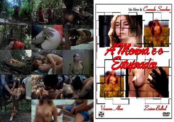 baixar A Menina e o Estuprador - 1982 download