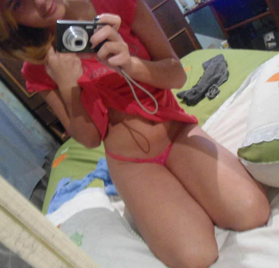 baixar Camila caiu na net em fotos amadoras download