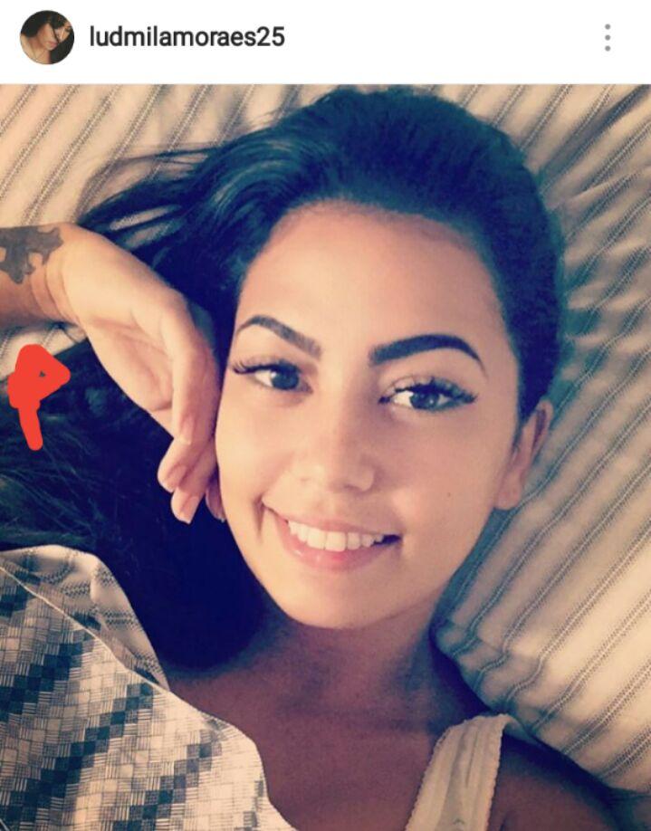 baixar Ludmila Moraes de Manaus-AM caiu na net fodendo com o namorado download