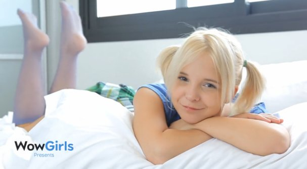 baixar Novinha russa Katerina Rys (Monroe Sweet) 42 vídeos download