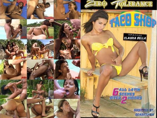 baixar Taco Shop (Só brasileiras) download