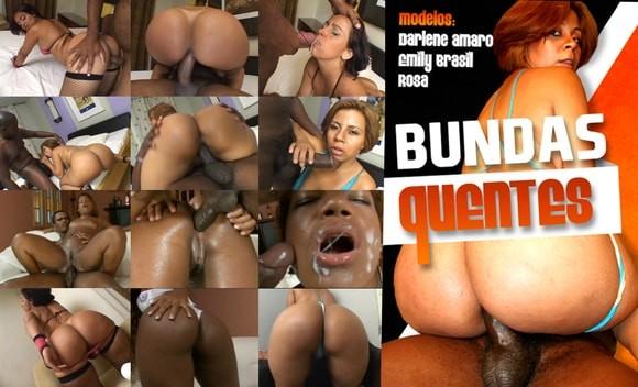 baixar Bundas Quentes (sem camisinha!) download