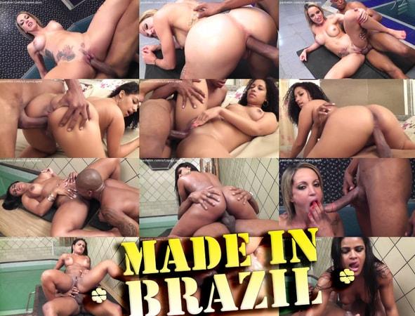 baixar Made in Brazil download