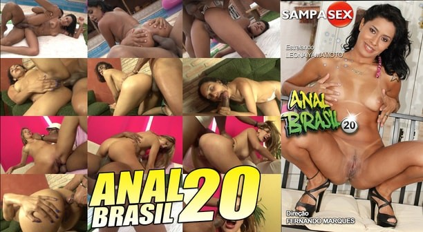 baixar Anal Brasil 20 download