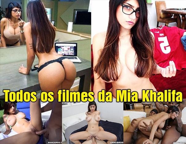 baixar Todos os filmes da Mia Khalifa download