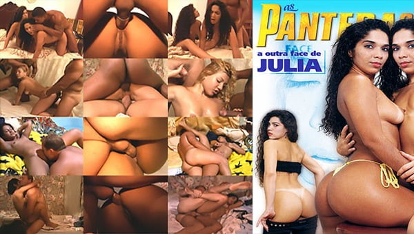 baixar Julia download