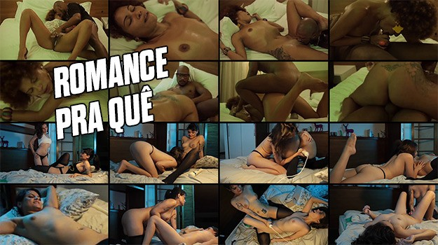 baixar Romance Pra Quê download