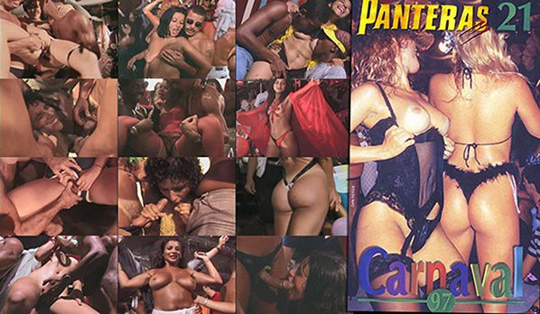 baixar Carnaval Panteras 97 download