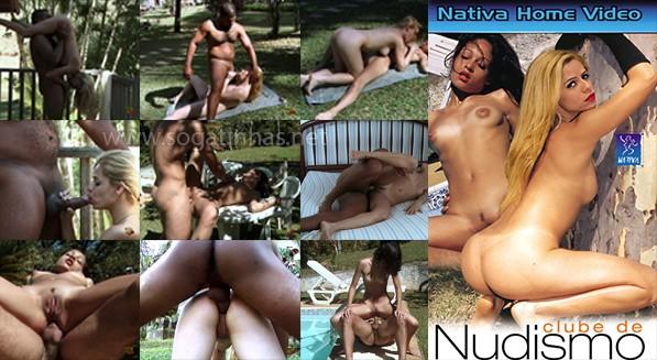baixar Clube de Nudismo download