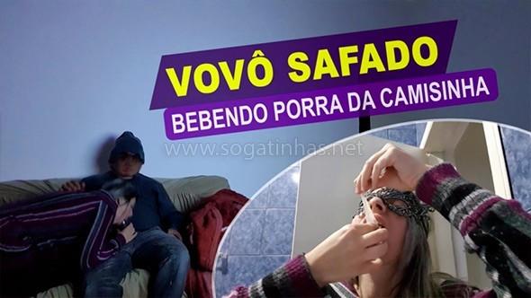 baixar Cristina Almeida mamando seu avô na câmera escondida e tomando leitinho direto da camisinha download