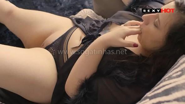 baixar Meu Novo Vizinho - Sexy Hot download