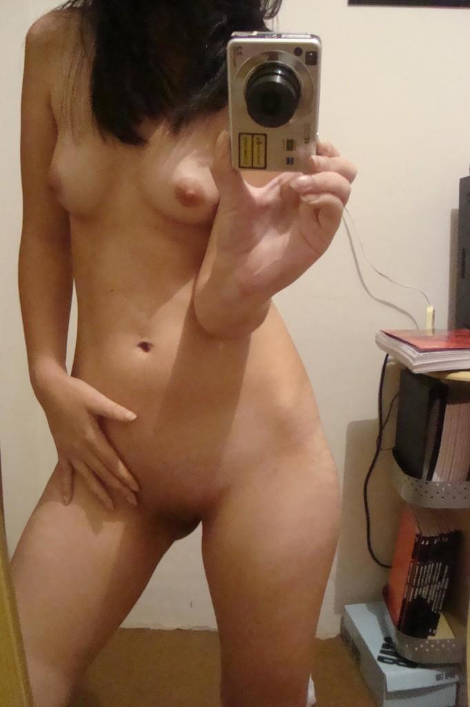 baixar Fotos da minha namoradinha deliciosa  download