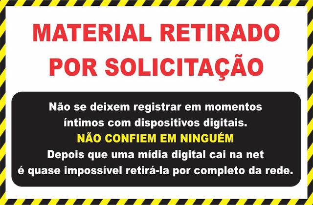 baixar Ninfeta Karina Negreli Fodendo e Chupando - Caiu na Net download