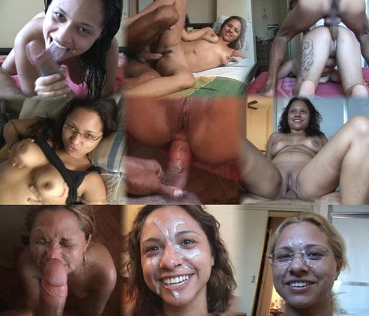 baixar Lorraine e o Leiteiro   Brazilian Facials download