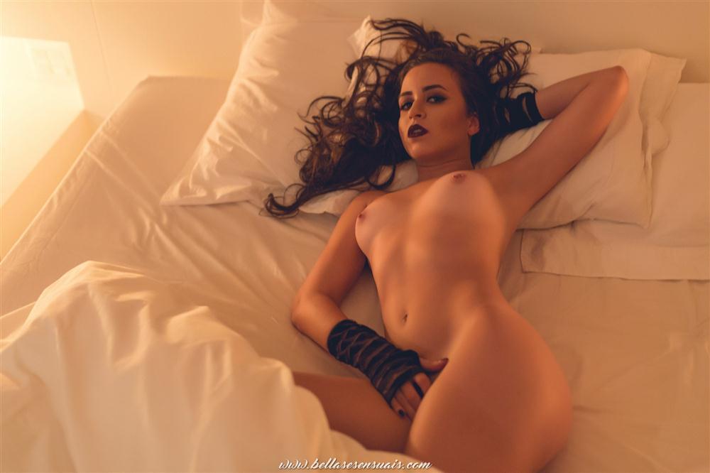 baixar Fotos da Camila Mesquita nua - Diamond BRZ download