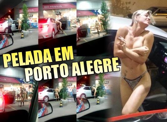 baixar Marcinha gaúcha pelada no posto em Porto Alegre download