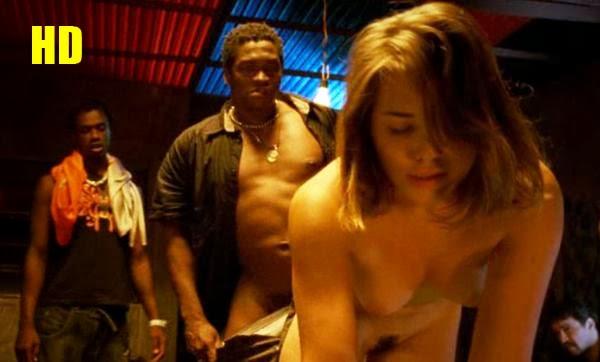 baixar Letícia Colin Fazendo Sexo em Bonitinha Mas Ordinária download