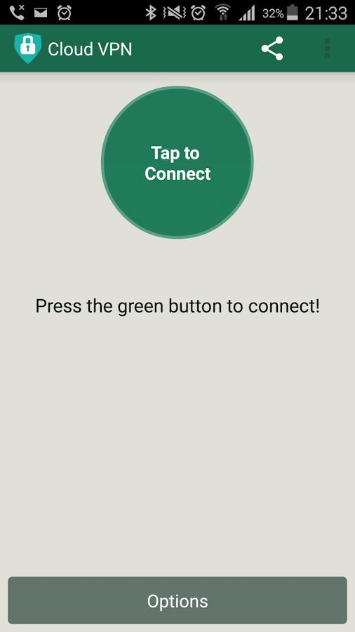 baixar Como fazer o whatsapp voltar a funcionar! Burlar bloqueio whatsapp download