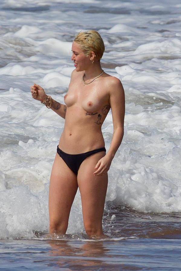 baixar Miley Cyrus caiu na net download
