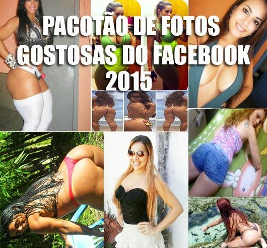 baixar Pacotão de fotos gostosas do Facebook 2015 download