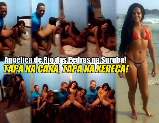 baixar Angélica de Rio das Pedras RJ na suruba!   Caiu na Net download