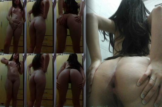 baixar Gii Araújo novinha de 18 aninhos vazou no whatsapp download