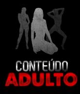 baixar Bruninha, Delicia de Ninfeta Direto de Cascavel - Paraná download