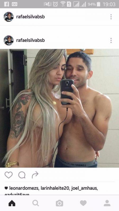 baixar Sortudo fodendo uma loira gostosa tatuada vazou na net download