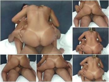 baixar Esposa tarada sentando na rola do amante - Caiu na Net download